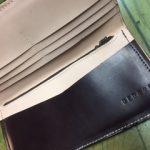 コードバン 財布